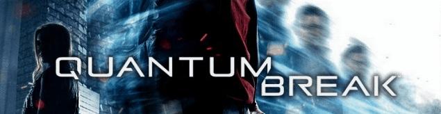 Quantum Break to jedna z ciekawszych marek ekskluzywnych na Xbox One.