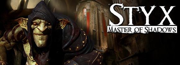 Styx: Master of Shadows dostępne jest na Xbox One, PlayStation 4 oraz PC.