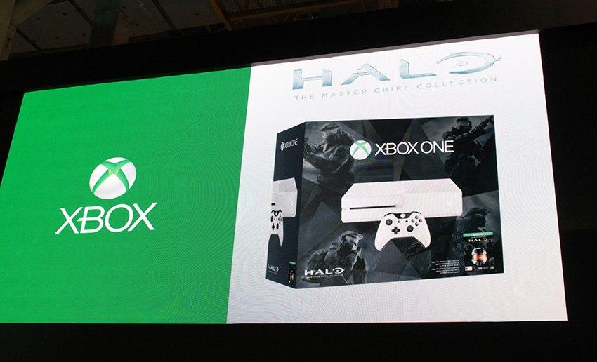Kusząca propozycja od firmy Microsoft.