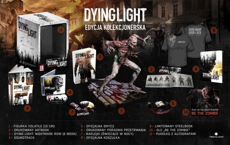 DL-wizualizacja-edycja-kolekcjonerska-retail