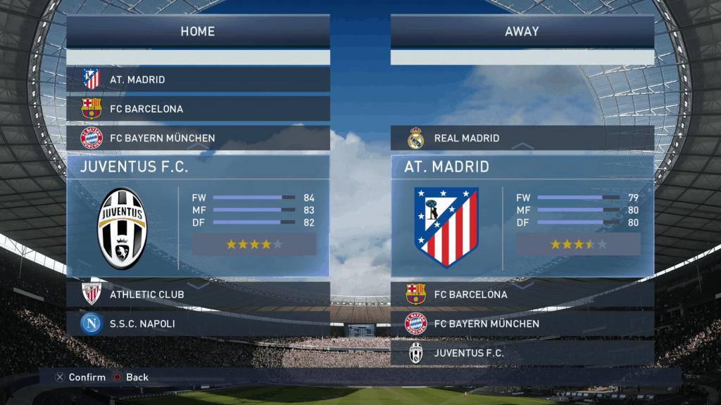 Kto wygra mecz? Kto wygra mecz?