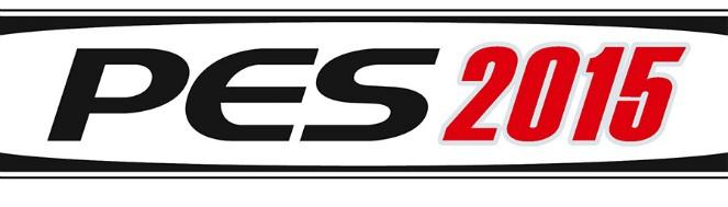 PES 2015 to pierwsza odsłona serii projektowana z myślą o konsolach nowej generacji.