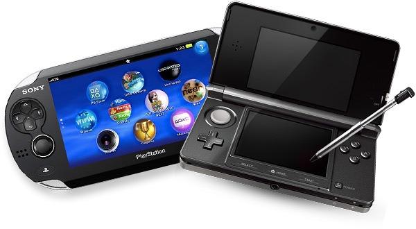 PlayStation Vita oraz Nintendo Wii U są dostępne na rynku od dawna i oferują ciekawą bibliotekę gier.