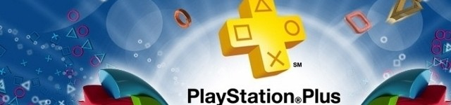 PlayStation Plus to oferta gier dla PlayStation 4, PlayStation 3 oraz PlayStation Vita.