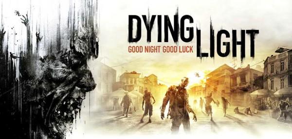 Dying Light to superprodukcja firmy Techland, która pojawi się na PlayStation 4, Xbox One oraz PC.