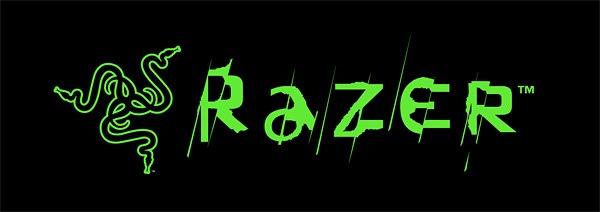 Razer - znana marka wśród graczy!