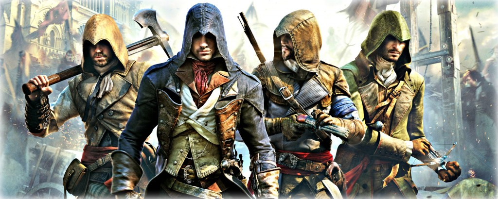 assassins_creed_unity_wallpaper_pk