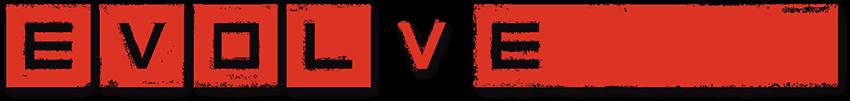 Evolve to oferta dla graczy lubujących się w grach kooperacyjnych.