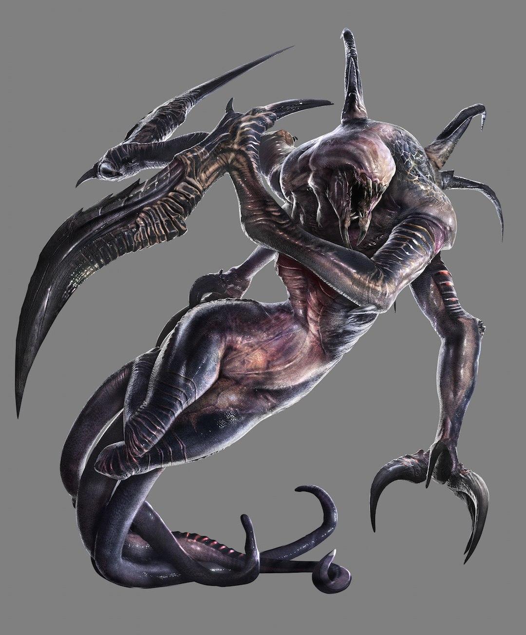 evolve wraith 2_pk