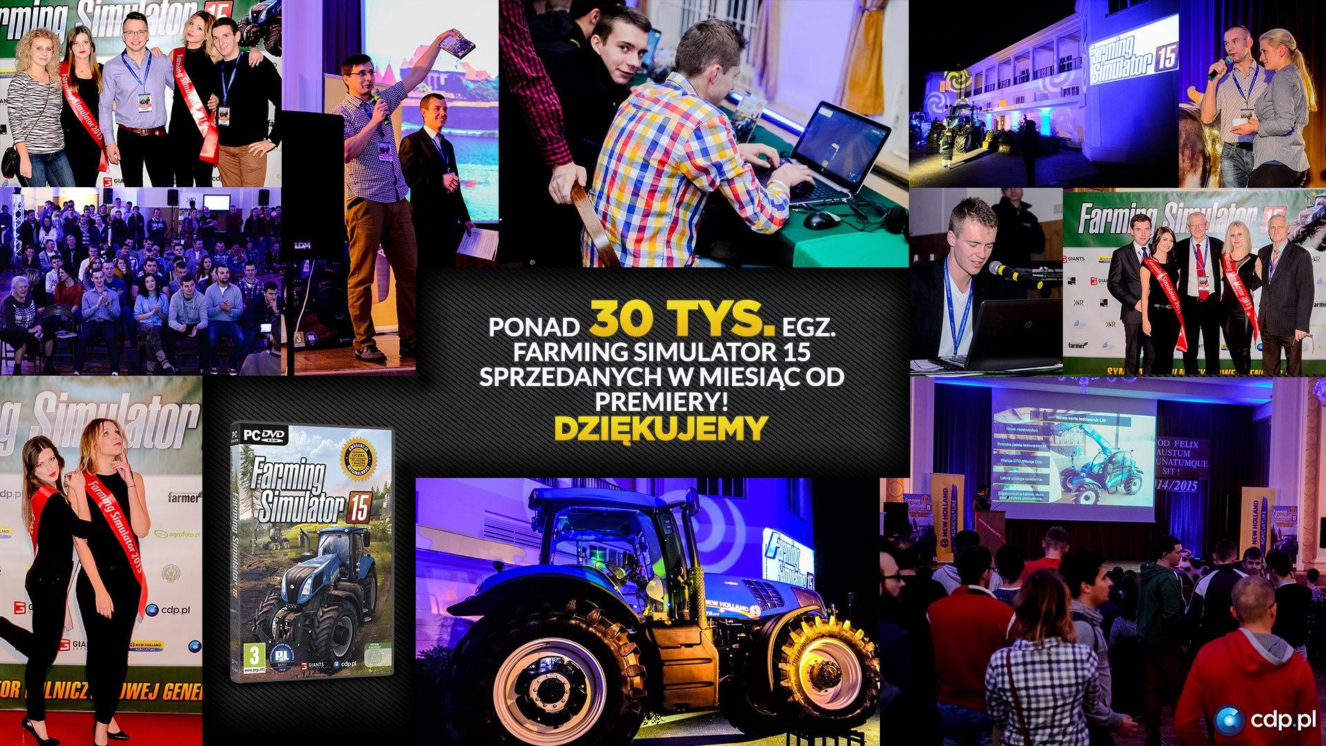 farming symulator info_pk