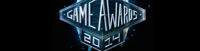 The Game Awards, czyli kolejna impreza w kalendarzu gracza!