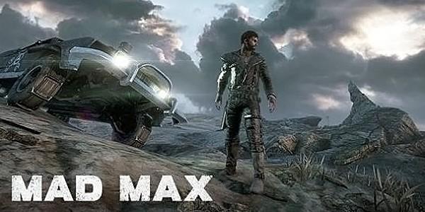 Czekamy na wielką produkcję z udziałem Maxa!