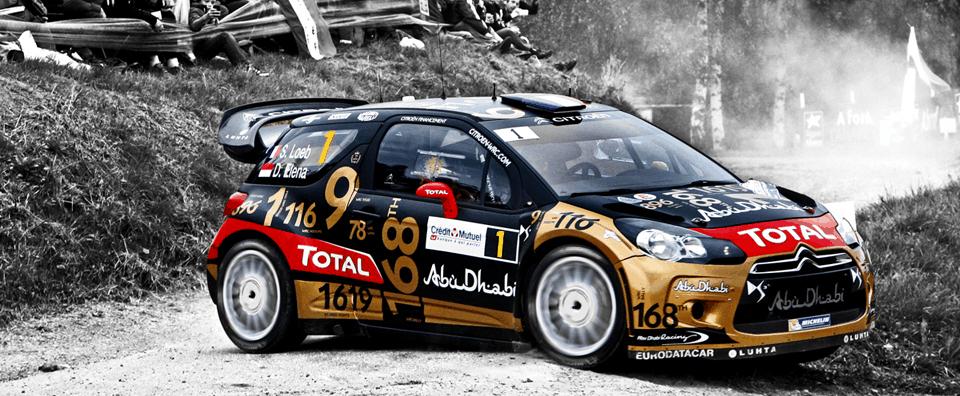 World Rally Championship to niezwykle interesujący oraz widowiskowy sport. Dzięki Milestone zadebiutuje na PlayStation 4 oraz Xbox One!