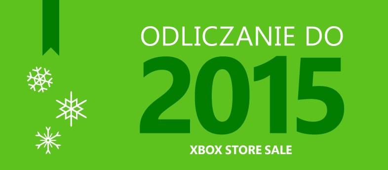 Odliczamy z Microsoftem dni do roku 2015!