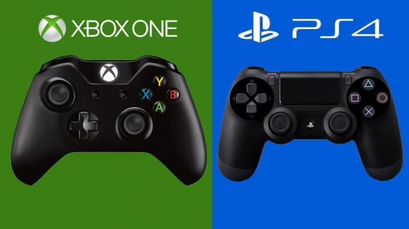 xbox-one-vs-ps4_pk