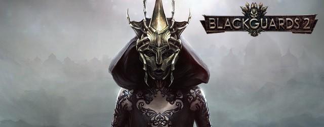 Blackguards 2 to propozycja dla fanów turowych strategii z elementami cRPG.