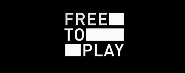Free to Play, czyli grajcie za darmo!