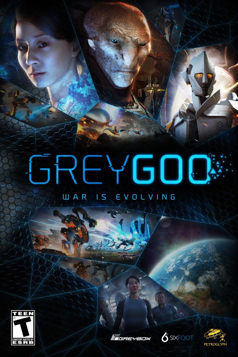 Grey_Goo_pudelko_2D