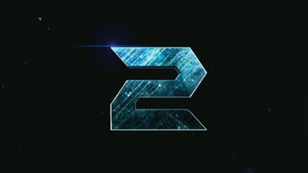 Metal Gear Rising 2?