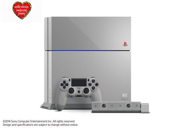PS4_AnniversaryEdition
