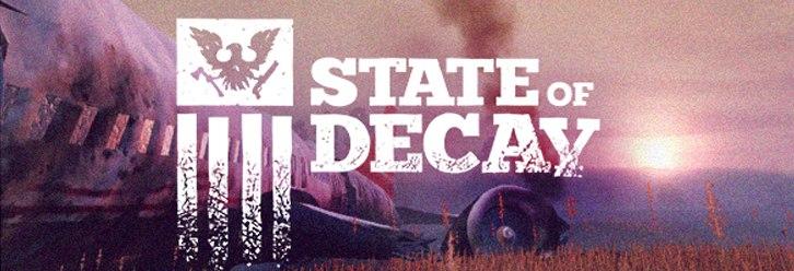 State of Decay, czyli czy przetrwasz w świecie opanowanym przez zombies?