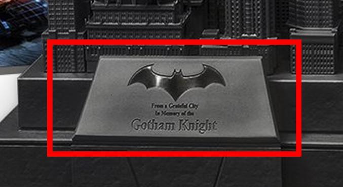 batman_spoiler