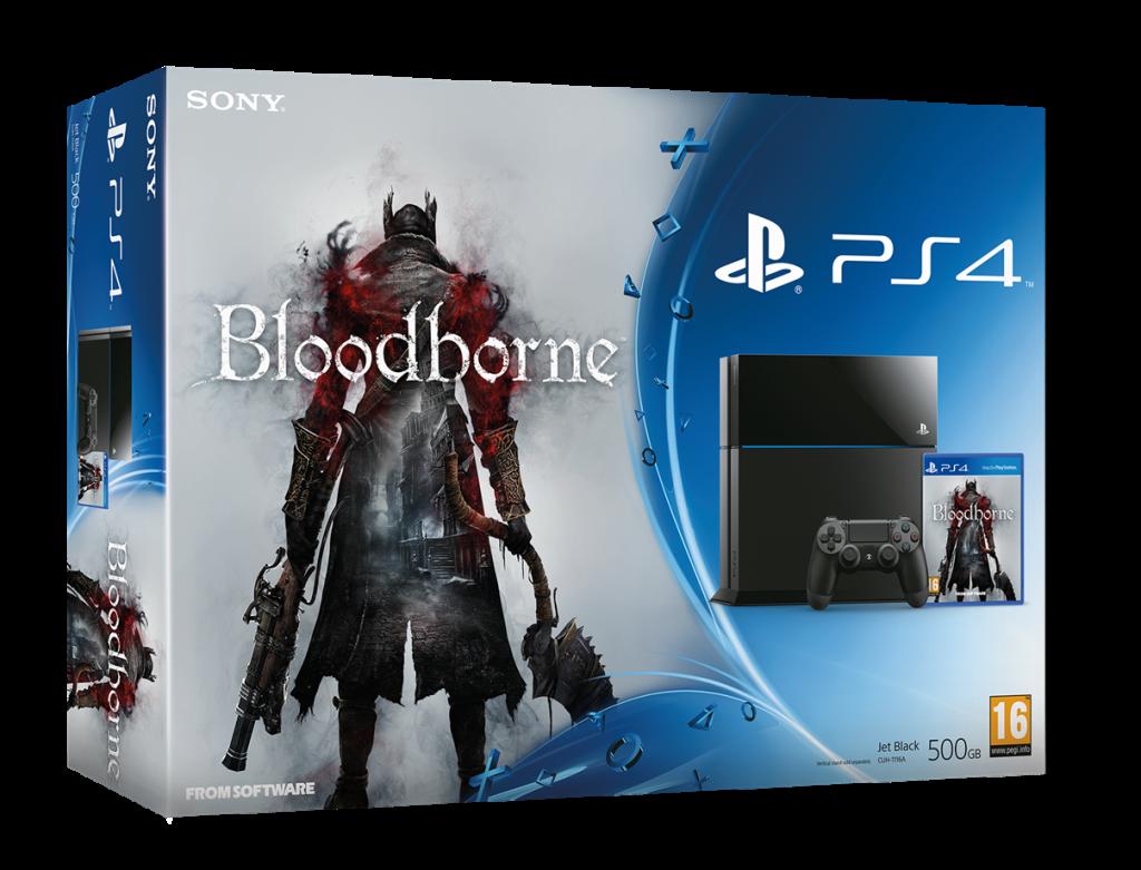 bloodborne-ps4-bundle pack_pk