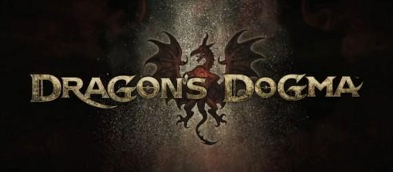 Dragon's Dogma to jedna z ciekawszych marek ostatnich lat.