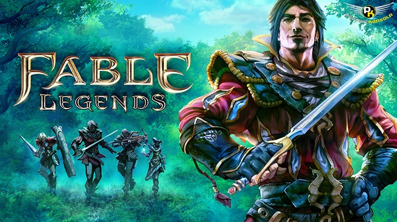 fable-legends_pk