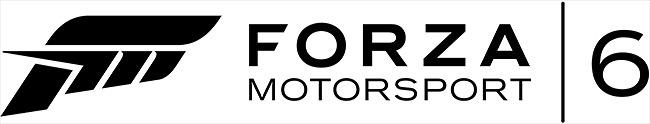 Forza Motorsport 6 to superprodukcja wyścigowa na konsolę Xbox One.