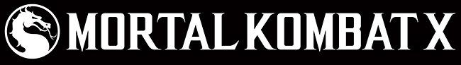Ależ ten czas leci, Mortal Kombat X to już dziesiąta odsłona tego kultowego cyklu bijatyk, teraz również na PlayStation 4 oraz Xbox One!