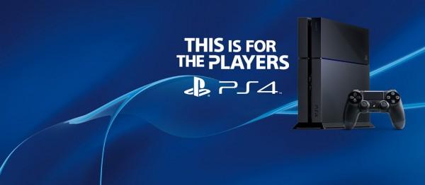Na przestrzeni nadchodzących miesięcy gracze mogą spodziewać się wielu wysokobudżetowych oraz ekskluzywnych gier na PlayStation 4!