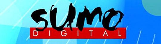 W ostatnim okresie Sumo DIgital odpowiadało za świetny port Forza Horizon 2 na Xboksa 360 oraz LittleBig Planet 3 na PlayStation 4.