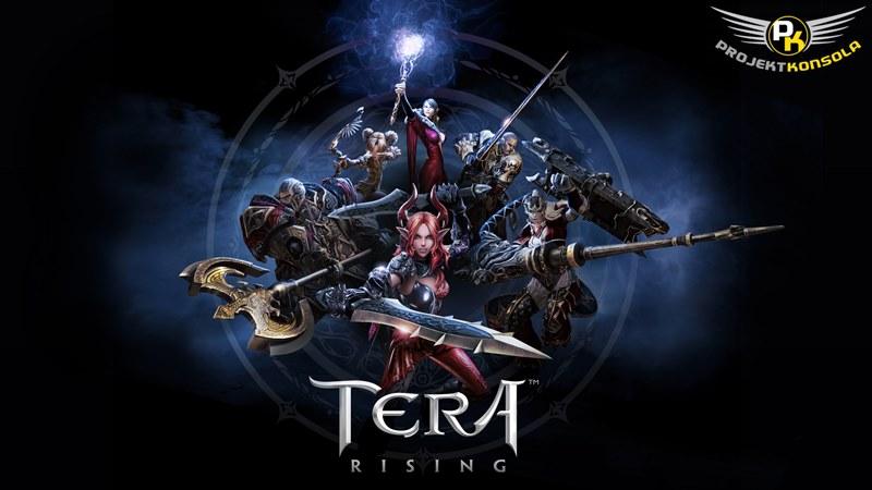 tera rising_pk
