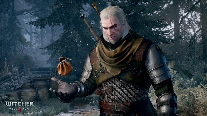 the-witcher-3-wild-hunt_ 4_pk