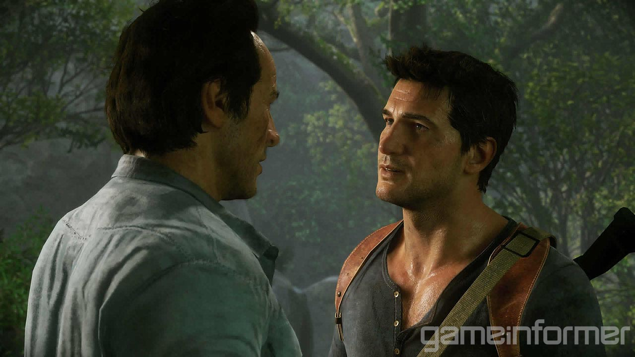 uncharted-4 screen 3_pk