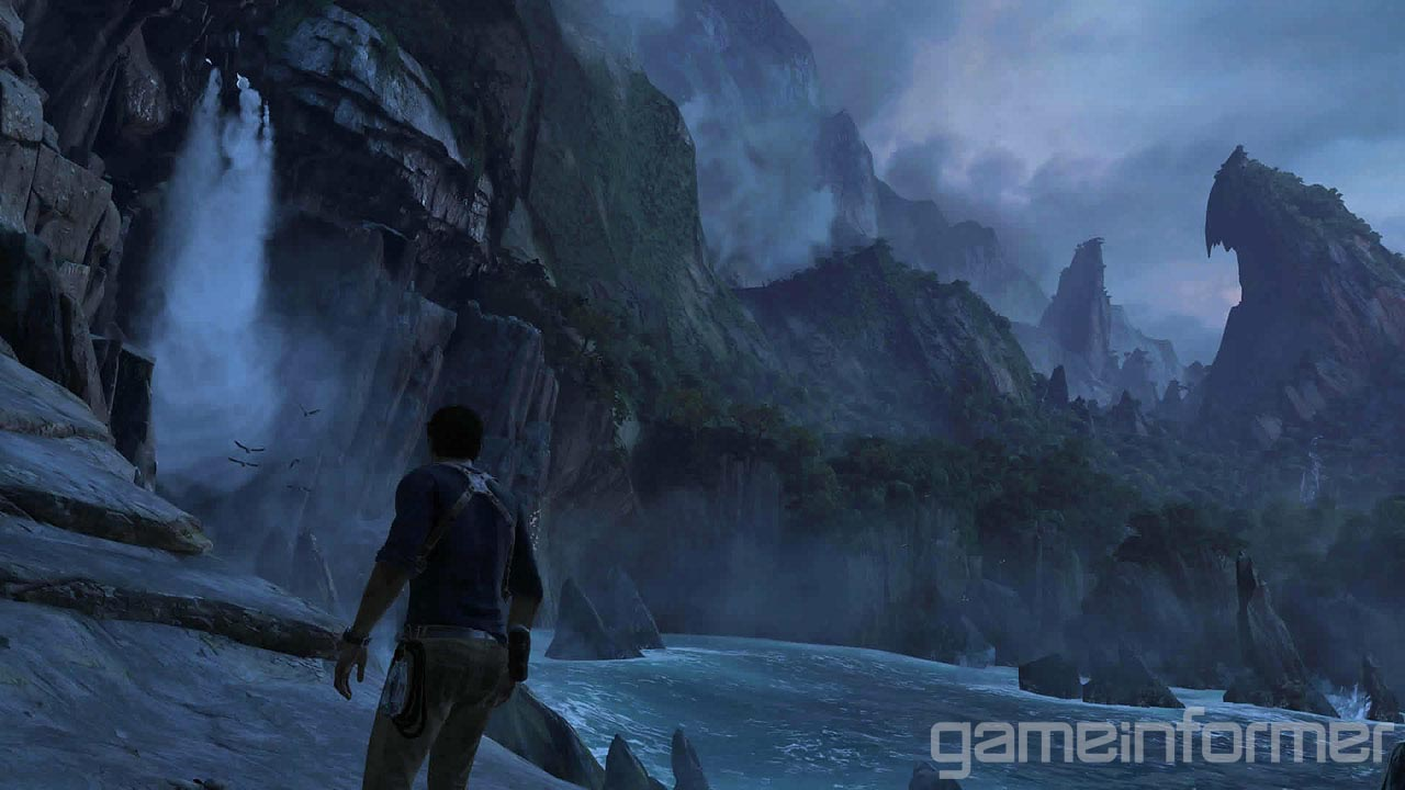 uncharted-4_screen2_pk