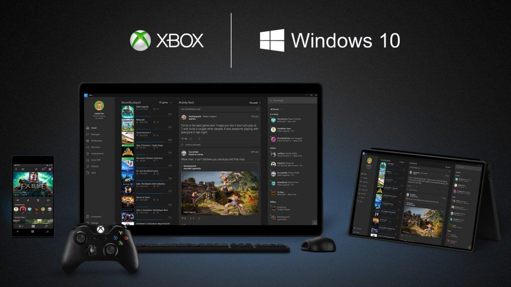 windows 10 app_pk (3)