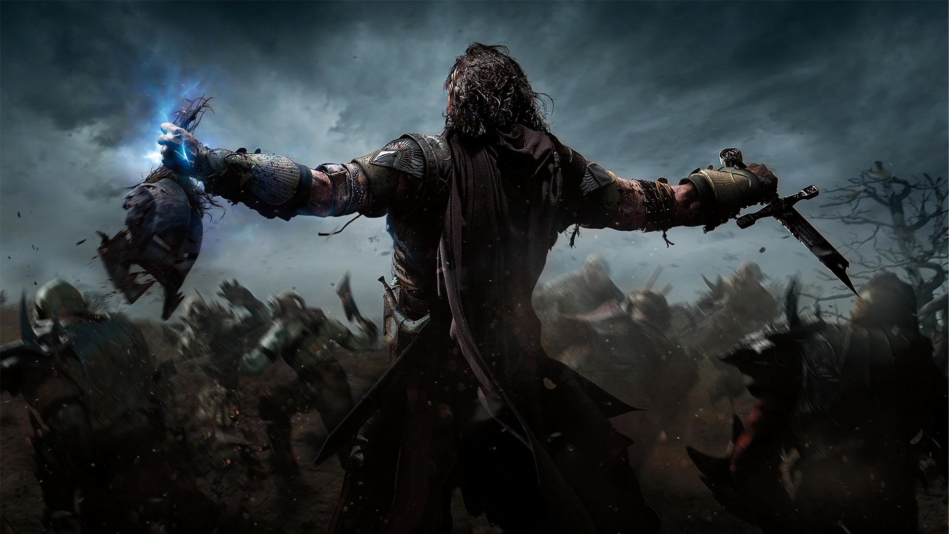 Śródziemie™: Cień Mordoru™_20141002114516