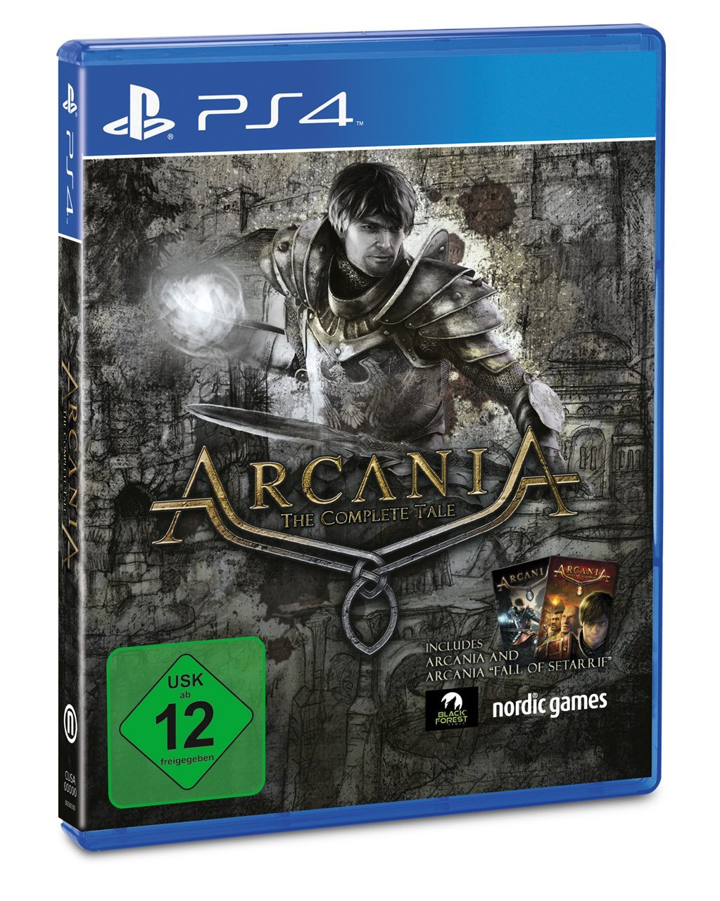 arcania-the-complete-tale_pk