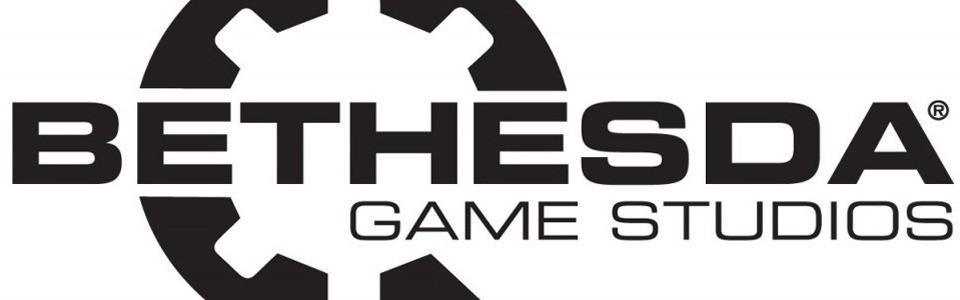 Bethesda to producent i wydawca wielu znakomitych gier. Kto nie zna takich marek jak The Elder Scrolls, Fallout, Doom czy Quake?