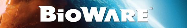 BioWare to zasłużony producent w branży gier wideo, głównie za sprawą serii Dragon Age.