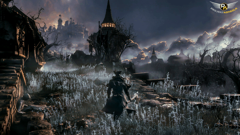 bloodborne_wallpaper_pk