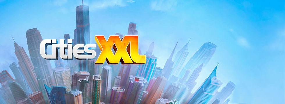 Cities XXL to propozycja dla fanów strategi i typowych symulatorów - buduj, zarabiaj, rozwijaj!