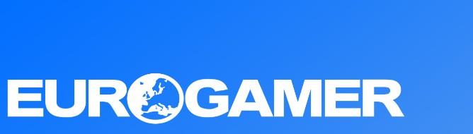 Eurogamer to jedna z najpopularniejszych redakcji w branży gier wideo.