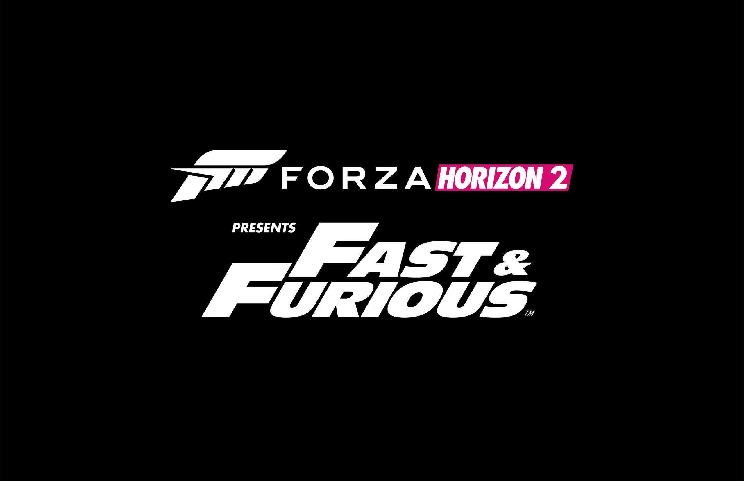 fh2_ff_logo