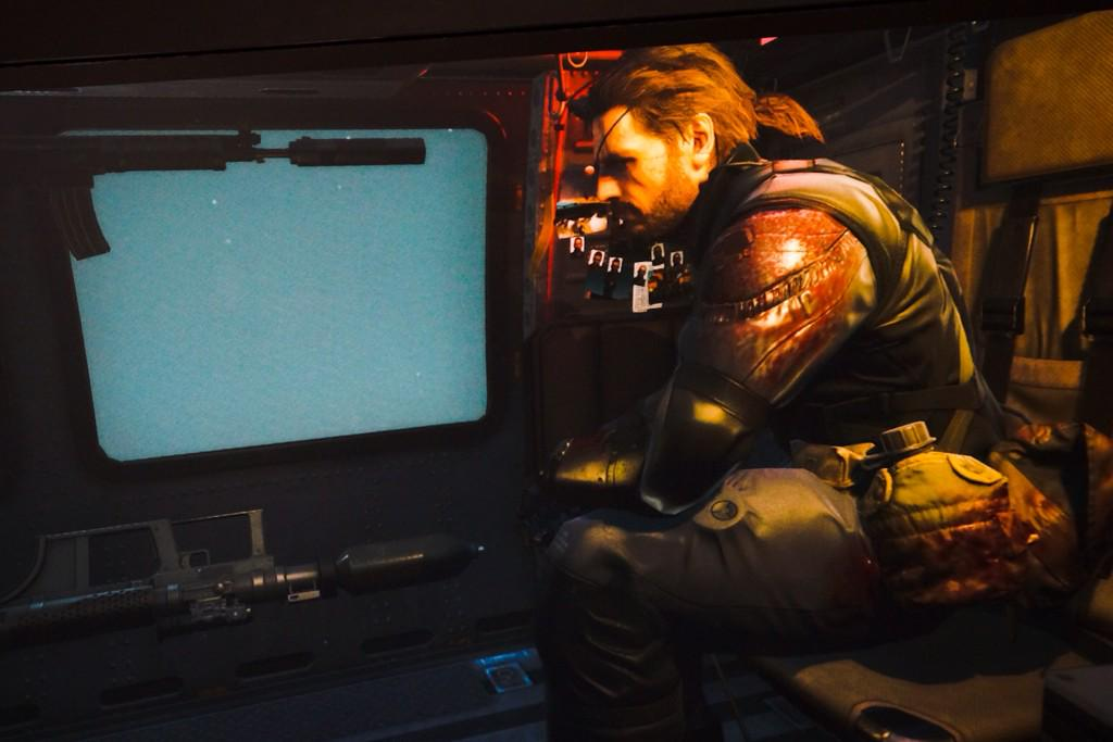 metal gear the phantom pain screen 2_pk