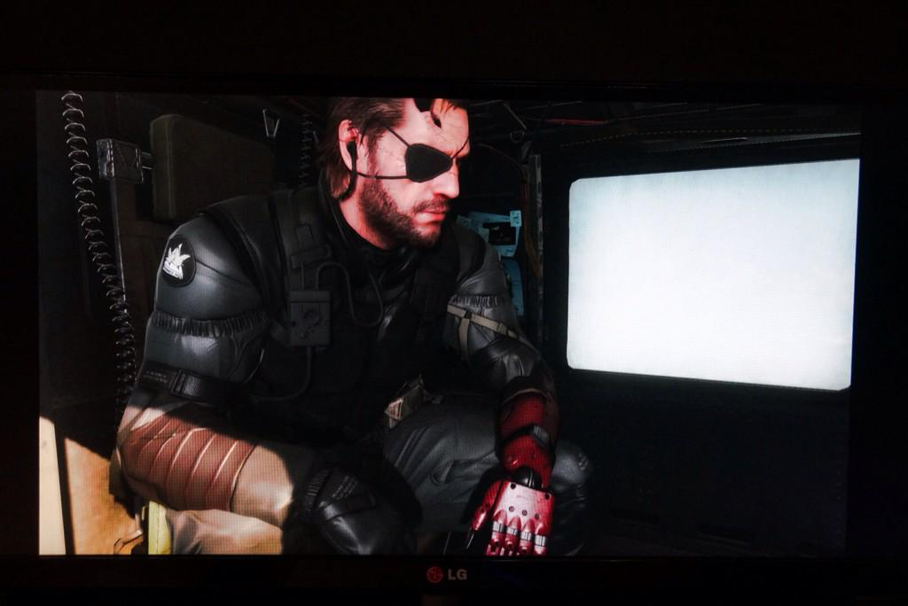 mgs screeny_pk (1)