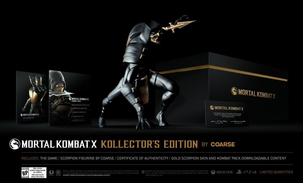 mkx-kollektors-edition_pk
