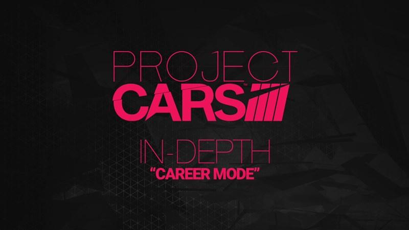Project CARS, czyli gra dla każdego fanatyka motoryzacji!